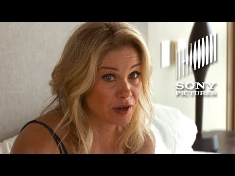Crash Pad Trailer - On Digital 9/26, In Theaters 10/27, and on DVD 12/5