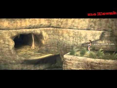 tomb raider legend playstation 2 cheats