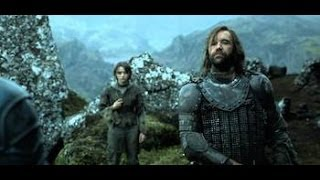 http://film-book.com - Game of Thrones The Children Trailer. Subscribe to MOVIE TRAILERS: http://bit.ly/ZX2koF Subscribe to TV...