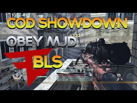 cod - Leave a LIKE if you enjoyed the video! FaZe Strobe :O SUBSCRIBE if you haven't already! ▻ http://bit.ly/1ejsv4h ◅ Check out my recent video ▻ http://youtu.be/y-WR8bdqEJc Watch my Best...