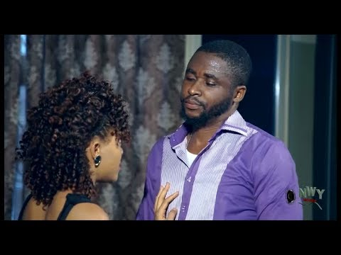 My Wife Forced Me To Do This Season 3 & 4 - 2018 Latest Nigerian Movie