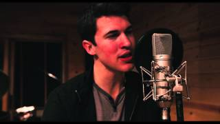Thumbnail for Timeflies — All The Way (Acoustic)