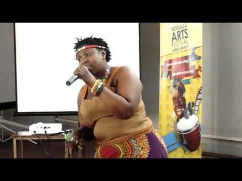 Video Stha - imbongi download in MP3, 3GP, MP4, WEBM, AVI, FLV January 2017