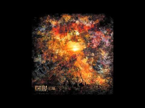 Khuda - Iecava online metal music video by KHUDA