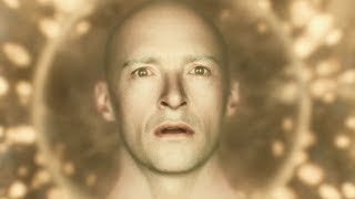 Video 10 Mind-Bending Sci-Fi Movies That Will Melt Your Brain MP3, 3GP, MP4, WEBM, AVI, FLV Maret 2018