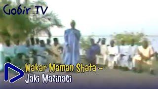 Video Old hausa song - Tsohuwar Wakar Gargajiya: Jaki Tsohon Mazinaci MP3, 3GP, MP4, WEBM, AVI, FLV Januari 2019