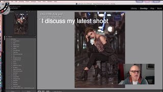 Sony Rumours, News, whats in my bag and shoot overview live show whats in my camera bagDP review a9https://www.dpreview.com/news/8576711309/now-we-know-sony-a9-is-sharper-than-we-thoughtOrder Sony a9 Belowhttp://amzn.to/2qRMMLWOrder Sony a7RII Belowhttp://amzn.to/2ovfXmXOrder Sony A7II Belowhttp://amzn.to/2oKPazgOrder Sony a6500 Belowhttp://amzn.to/2p01QViOrder Sony 70-200mm f4 belowhttp://amzn.to/2oWzV8NOrder Profoto b1 belowhttp://amzn.to/2oWwJKkOrder Profoto Sony Air remote belowhttp://amzn.to/2oArAFdOrder Sony a6500 used to film this video belowhttp://amzn.to/2p7jhlfLens used to film this video belowhttp://amzn.to/2pbbIwbThe gear I usehttps://kit.com/doastler/youtube-filmmakerFacebookhttps://www.facebook.com/oastlerimages/instagramhttps://www.instagram.com/doastler/Twitterhttps://twitter.com/doastler500pxhttps://500px.com/davidoastler/galleries