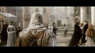 Assassins Creed Lineage - Complete Movie