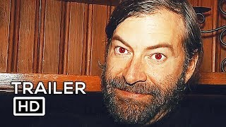 Nonton CREEP 2 Official Trailer (2017) Horror Movie HD Film Subtitle Indonesia Streaming Movie Download