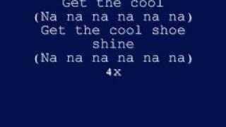 Gorillaz   19 2000 Soulchild Remix Lyrics