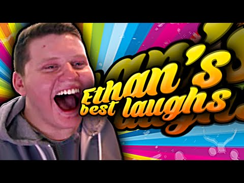 laughs - SMASH THE LIKES FOR MORE BEST LAUGHS?! Creator Here: https://www.youtube.com/user/SkelliHD ○ Click here to subscribe: http://bit.ly/1lJrqYB ○ My FIFA Channel: http://bit.ly/RP1Y6V ...