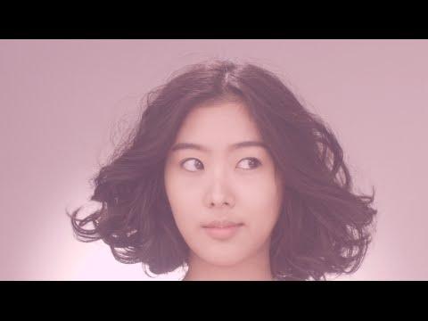 �ѡ�ѹ����� feat. JLIS  [MV]