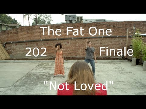 The Fat One - 207 -