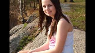Video Vila i frid sanna Thorsson ! MP3, 3GP, MP4, WEBM, AVI, FLV Februari 2019