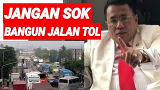 Video HOTMAN PARIS KRITIK PEMERINTAH:JANGAN SOK-SOK BANGUN JALAN TOL;HOTMAN PARIS KESAL;PILPRES 2019; MP3, 3GP, MP4, WEBM, AVI, FLV Mei 2019