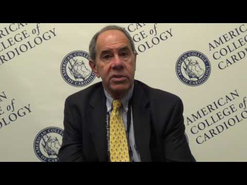 Events are the driver in PCSK9 cardiovascular outcomes trials