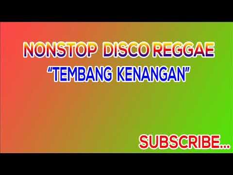 NONSTOP REGGAE TEMBANG KENANGAN