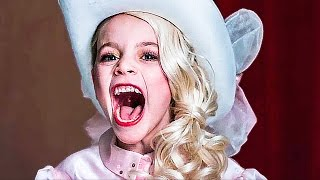 Nonton Casting Jonbenet Tr  Iler Espa  Ol  Documental Dram  Tico   Historia Real  Netflix   2017 Film Subtitle Indonesia Streaming Movie Download