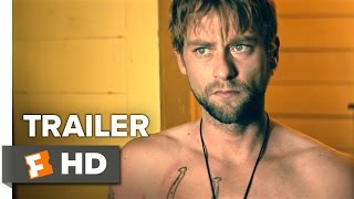 Nonton My Father, Die Official Trailer 1 (2016) -  Joe Anderson Movie Film Subtitle Indonesia Streaming Movie Download