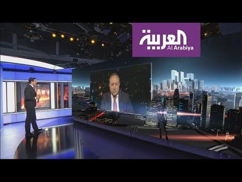 العرب اليوم - شاهد:الأردن يعود إلى خريطة السياحة العالمية