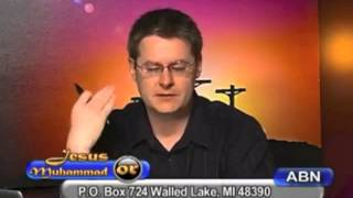 Video Zakir Naik exposed by David Wood - Proves That Allah Is a Mouse MP3, 3GP, MP4, WEBM, AVI, FLV Oktober 2017