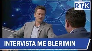VIDEO- Hasani: Kosova të përfaqësohet në CEFTA si shtet, jo si UNMIK