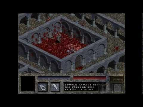 Diablo 1 Full Soundtrack