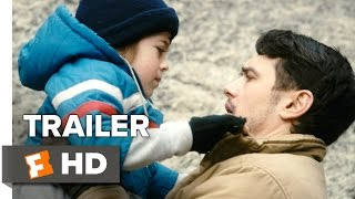 Nonton Yosemite Official Trailer #1 (2016) - James Franco Movie HD Film Subtitle Indonesia Streaming Movie Download