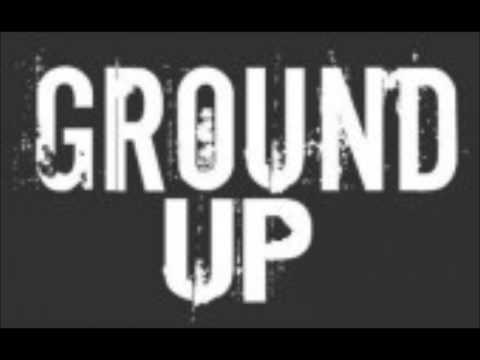 Ground Up March 2008 4-song Demo.wmv