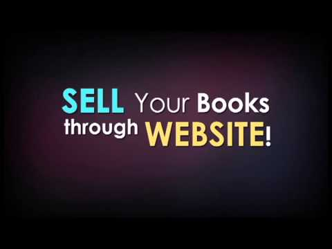 Self Publishing – Tips On Marketing Your Self-Published Book
