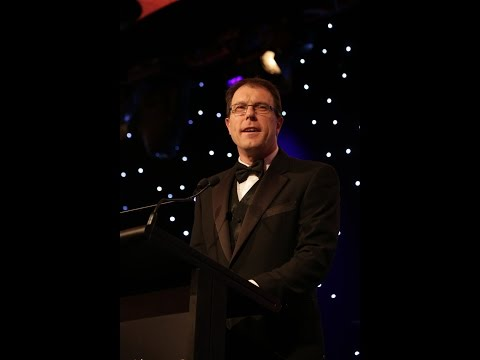2016 Ethnic Business Awards Sponsor Speech Craig Swinburne NAB