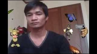 [MV] Không Phải Dạng Vừa Đâu- Sơn Tùng MTP- Lệ Rơi Cover
