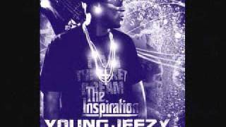Young Jeezy - Done It All (Chopped and Screwed)
