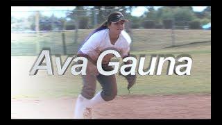 Ava Gauna