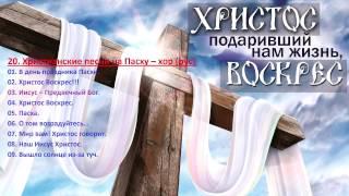 vcch_PzNgKY