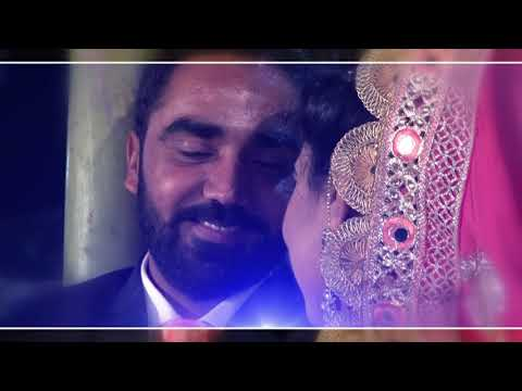 Video BackBone punjabi Wedding download in MP3, 3GP, MP4, WEBM, AVI, FLV January 2017