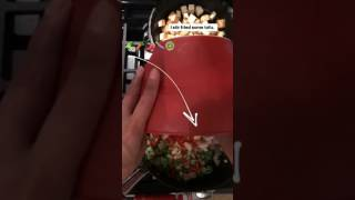 Veggie Stir Fry (VEGAN HEALTHY)
