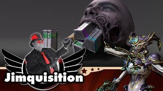 Video Games Should Not Cost $60 Anymore (The Jimquisition) MP3, 3GP, MP4, WEBM, AVI, FLV Maret 2018