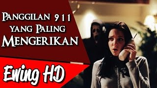 Video 5 Panggilan 911 yang Paling Mengerikan | #MalamJumat - Eps. 44 MP3, 3GP, MP4, WEBM, AVI, FLV November 2018
