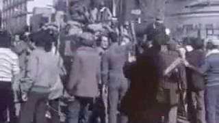 نگاهی ژرف به تاریخ معاصر ایران - بخش 3