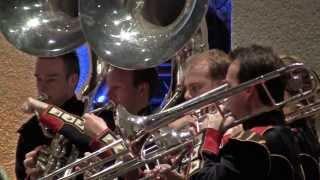 Nonton Rijnmondband Concert  Sky On Fire Film Subtitle Indonesia Streaming Movie Download