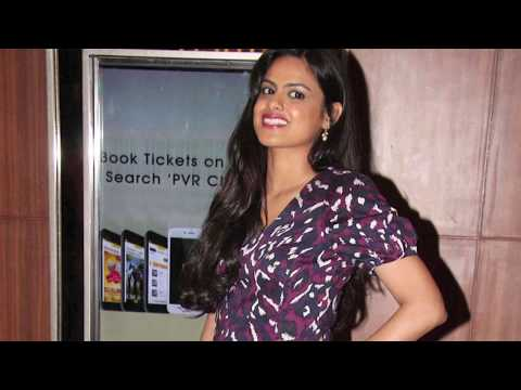 Marathi Actress Neha Mahajan  Video Goes Viral On Internet