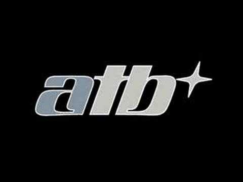ATB - LET YOU GO LYRICS - SONGLYRICS.com