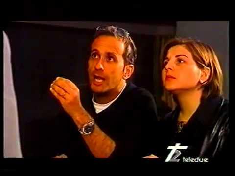 """uccio de santis e il """"conto salato""""..."""