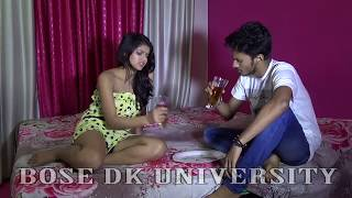 Sex Sex Without Permission Is Rape ? A Shocking Response   Must Watch   Indian Video Like Bose DK University Video on Facebook : http://goo.gl/kIuHS5 ... Xnxx