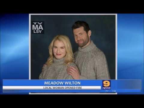 ahs cult meadow wilton part 9