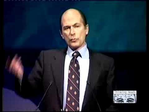 La empresa: culpable; El beneficio: pecado - Carlos Rodríguez Braun