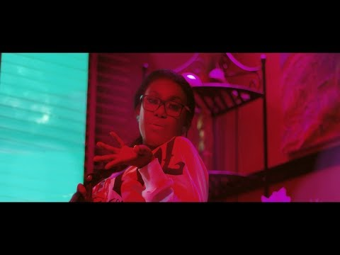VIDEO: Niniola - Oyin mp4