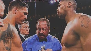 Video Oleksandr Usyk | THE MAN TO BEAT ANTHONY JOSHUA?? MP3, 3GP, MP4, WEBM, AVI, FLV Februari 2019