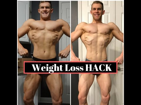 How to lose weight fast - Weight Loss Tips  How to lose weight naturally